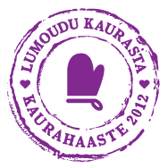LK_kaurahaaste_2012_logo