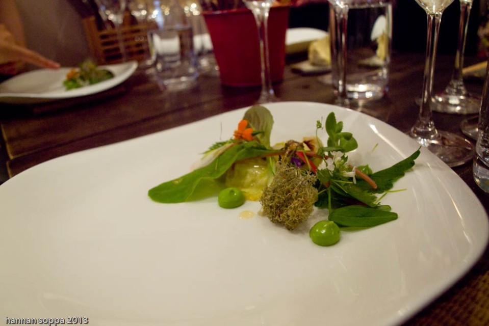 helsinki-salaatti